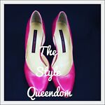 The Style Queendom