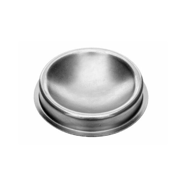 Febi Rear Wheel Bearing Cap Hub Nut Protection Lid Replacement OE Quality