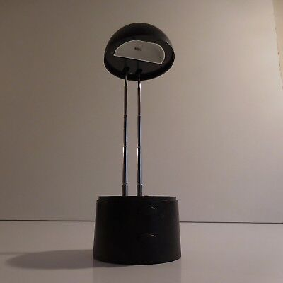Lampada Telescopica Portatile su Piedistallo da Tavolo Design Xxe Pn Francia segunda mano  Embacar hacia Argentina