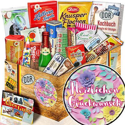 | GeschenkIdeen für den liebsten | Suessigkeiten DDR (Blumen-geschenk-ideen)