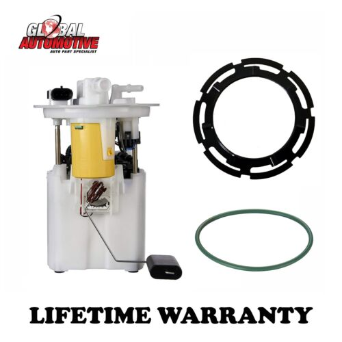 2007-2012 ELANTRA NEW Fuel Pump 1-year warranty