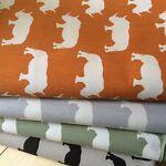 lv.fabrics