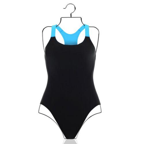 Hangerworld™ Heavy Duty Silver Steel Bodice Swimwear Bodysuit Hanger Display