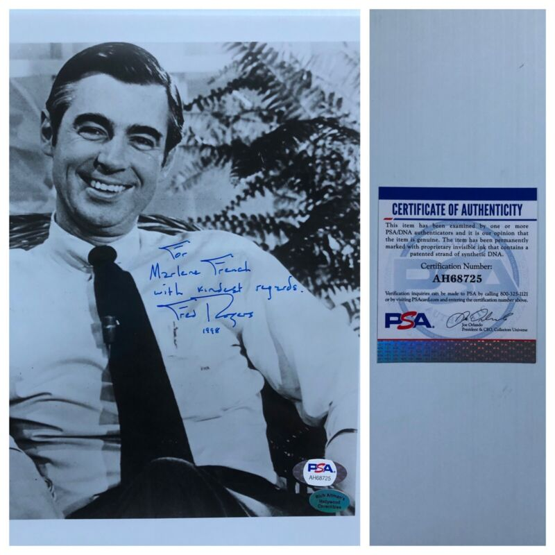Fred Rogers Football Card Database Newest Products Will Be Shown First In The Results 50 Per Page