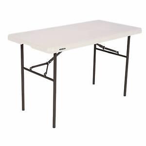 2 x Trestle Table Mentone Kingston Area Preview