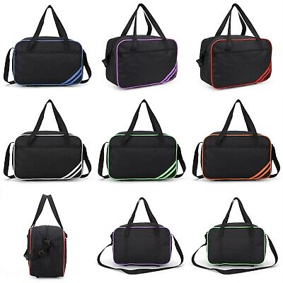 BEST QUALITY Ryanair Bag 40x20x25 Maximum Sized Cabin Carry on Holdall Bag