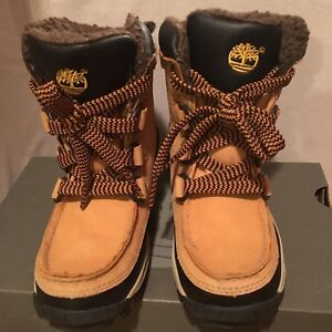 Timberland Toddlers/Petits Winter boots