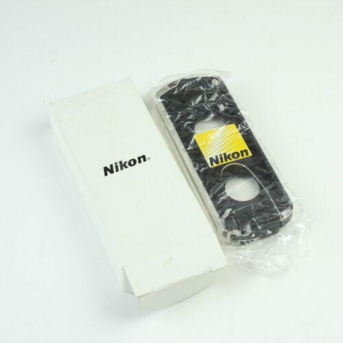 U202928 Nikon SD Card Holder Travel Case