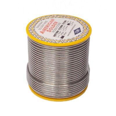 Tin Lead Rosin Core Solder Soldering Welding Iron Wire 2.0 FLUX Reel 0.8mm E2Z5
