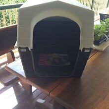 Dog Kennel Tallegalla Ipswich City Preview