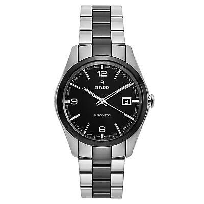 Rado Hyperchrome Automatic Men's Automatic Watch R32109152