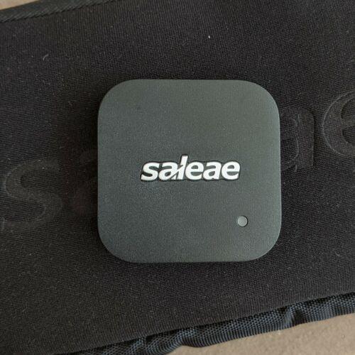 Saleae Logic 8 Analyzer