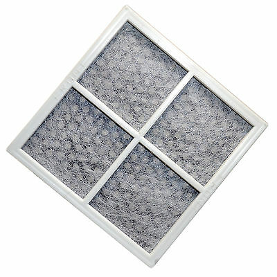 HQRP Fresh Air Filter for LG LFX LMX LS Series Refrigerators