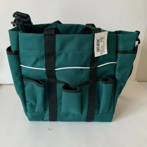 Horse Grooming Tote Bag Super Deluxe Large