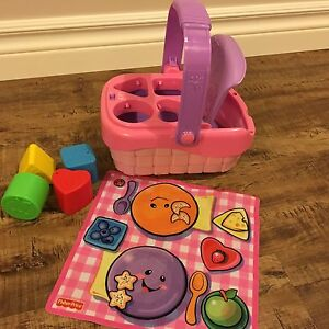 Multiple toys for sale $2.00 to $10.00 each  Cambridge Kitchener Area image 8