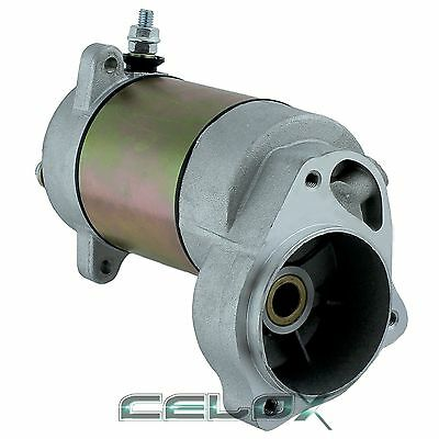 Starter For Polaris Trail Boss 250 300 350 1990 1991 1992 93 94 95 96 97 98 1999