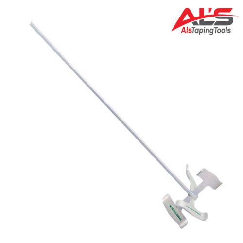 "USG SHEETROCK™ 30"" Drywall Mud Mixer 340413 *NEW*"