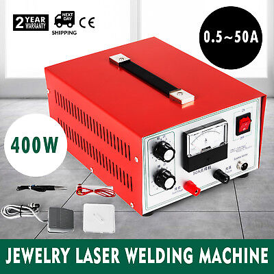 Jewelry Tool Handheld for 30A Davitu Jewelry Tools /& Equipments 80A Pulse Sparkle Spot Welder - 50A Handheld for Pulse Sparkle Spot Welder Color: Model 1