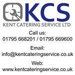 kent_catering_service_ltd
