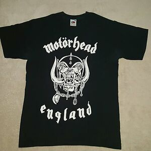 MOTORHEAD-LEMMY-SNAGLETOOTH-BORN-TO-LOSE-LIVE-TO-WIN