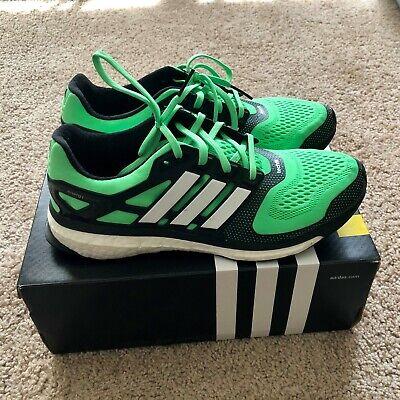 Shop Adidas Energy Boost At Buyitmarketplace Com