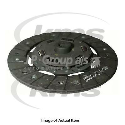 New JP GROUP Clutch Friction Plate Disc 1130201800 Top Quality