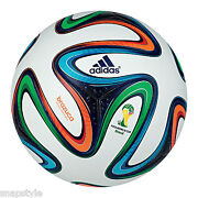 Official FIFA Soccer Ball