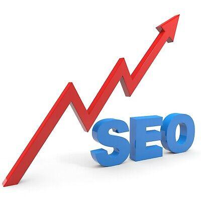 Search Engine Optimisation Seo Backlinks Package 100 Backlinks