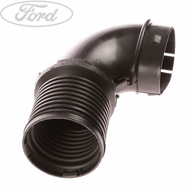 Genuine Ford Air Box Cleaner Inlet Tube 1367799