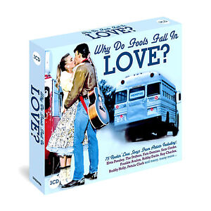 WHY-D0-FOOLS-FALL-IN-LOVE-75-ROCKIN-LOVE-SONGS-NEW-CD-HIT-SONGS-OF-THE-50s-60s