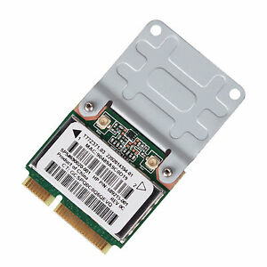 New Arrivals Half to Full Height Mini PCI Express(