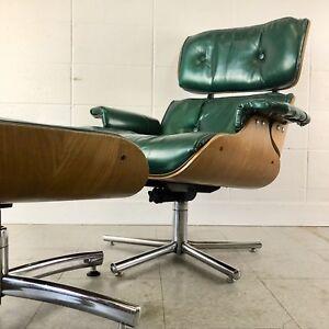 Midcentury, Teak & Vintage Furniture Sale