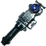Beyblade Launcher Grip