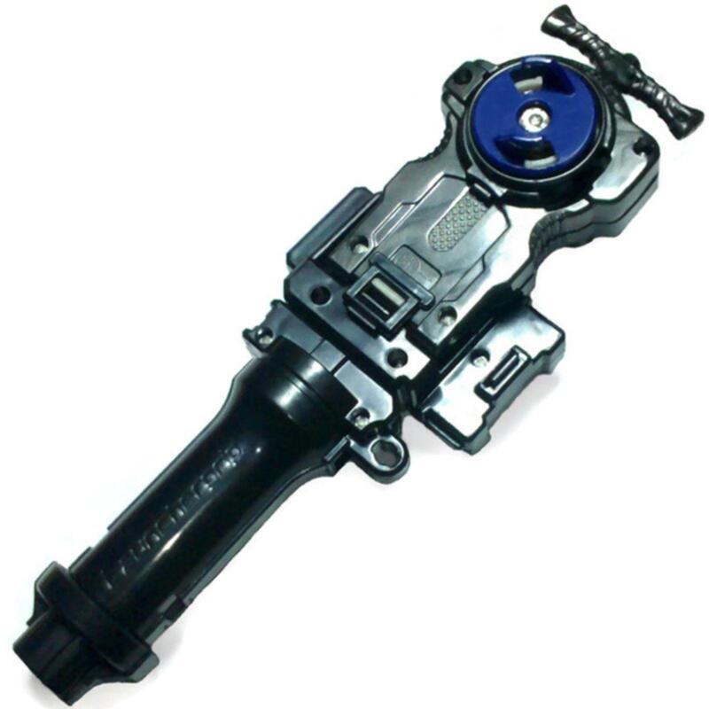 beyblade launcher | eBay