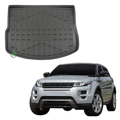 Sonnenschutz Land Rover Range Rover L405 5 Türer BJ Heckscheibe hinten 13