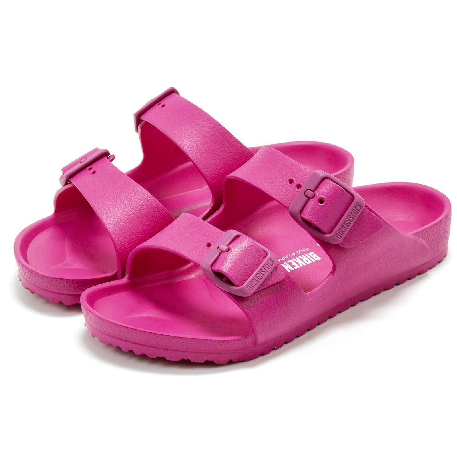Pink - EVA