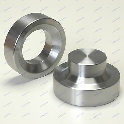 Dimple Die Tool 2.5 Inch Fabrication For Offroad And Street Car Fabrication