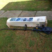 GMC 1000w real grass  trimmer Dundas Valley Parramatta Area Preview