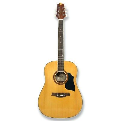 "41"" Dreadnought Acoustic Guitar PLD-160"