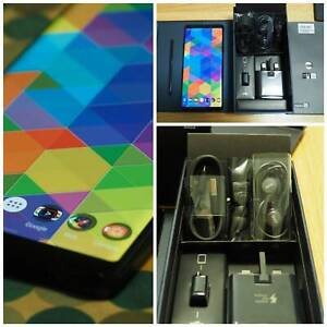 Samsung Galaxy Note 9 128GB SM-N960F Dual Sim