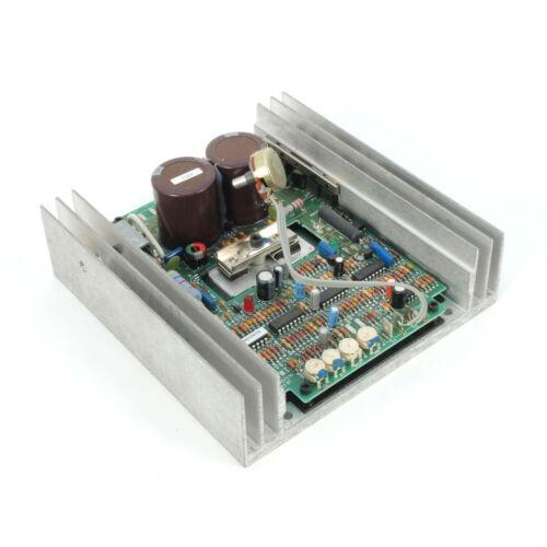 = KB Electronics KBWT-112 PWM DC Motor Control