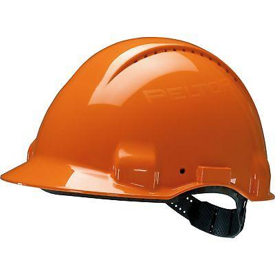 3m Peltor™ Schutzhelm G3000c, Orange