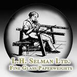 LH Selman Ltd