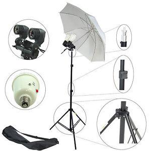 Kit-Estudio-Professional-MM2KIT-90-Foco-Luz-Antorcha-Flash-2x-WOF4001-90W-Tripod