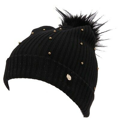 0ddb4bbe category:Ladies accessories