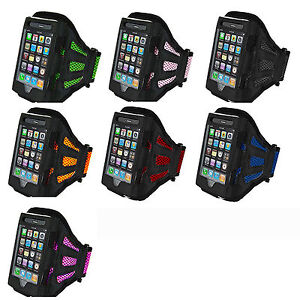 Sport-Running-Gym-Arm-Band-Armband-Strap-Jogging-Cycle-for-Various-Phones-iPhone