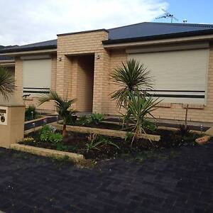 ADELAIDE ROLLER SHUTTERS--Sales-Installs-Repairs-Ph: Campbelltown Campbelltown Area Preview