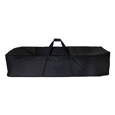 Global Truss - Truss Bag 1.5 Transport Tote For 4.92Ft Trussing Section