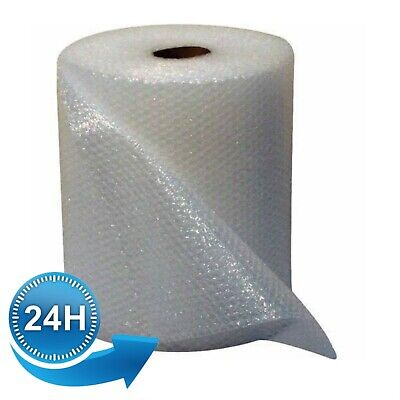 750mm x x 50M ROLL BUBBLE ROLLS 50 METRES 24HR DELIVERY