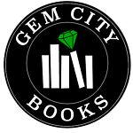 Gem City Books